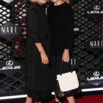 Mary-Kate and Ashley Olsen expand fashion empire with BeachMint stake