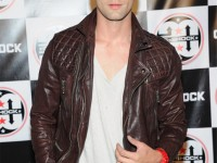 sean-o-pry-highest-paid-male-model