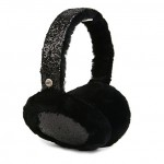 Lunchtime Buy: UGG Alloway glitter embellished earmuffs
