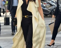 Victoria Beckham's profits soar thanks to lower priced line!
