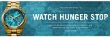 watch-hunger-stop-michael-kors