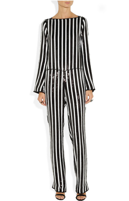 Marc-Jacobs-jumpsuit