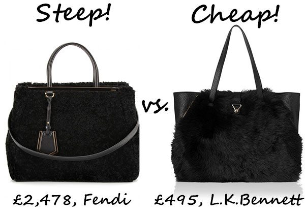 STEEP-V-CHEAP-SHEARLING-TOTE
