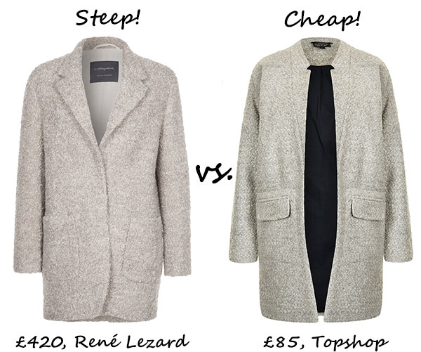 Steep-v-cheap-coat