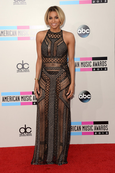 american music awards 2013 ciara