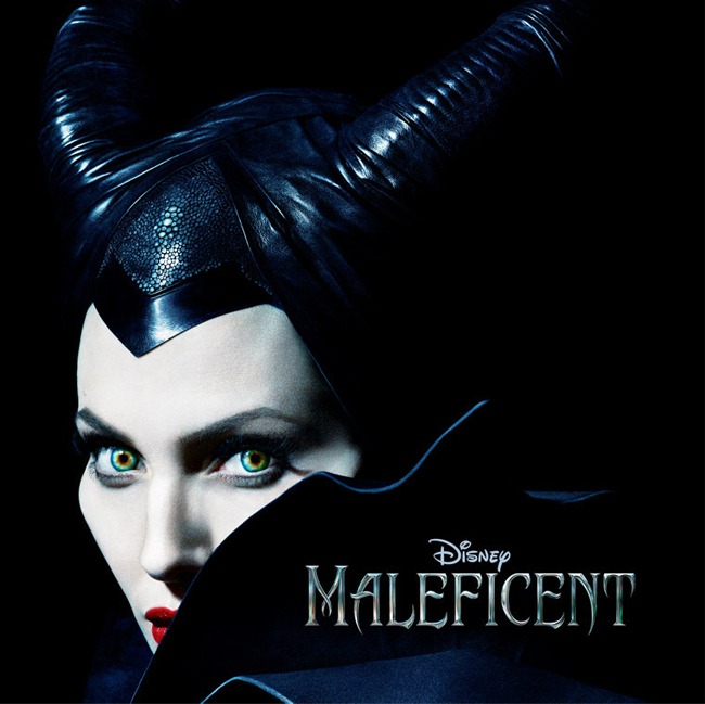 angelina-jolie-maleficent-mac-line