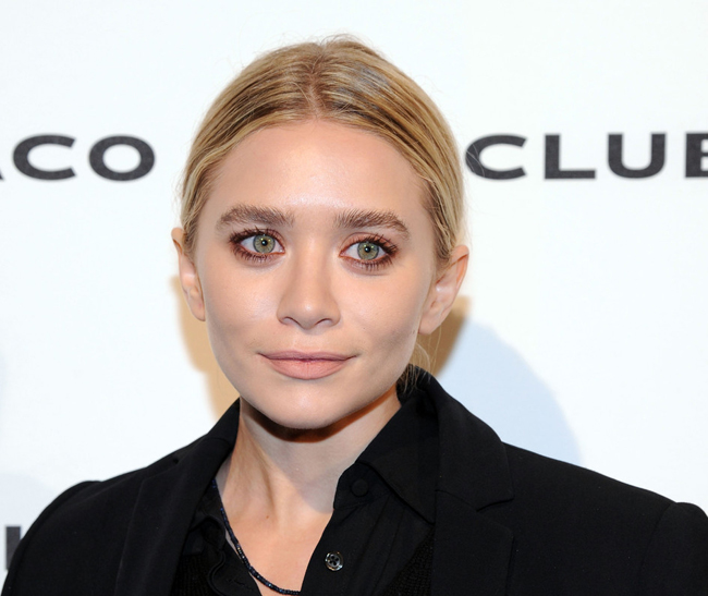 ashley-olsen-cfda