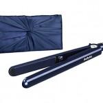 Gift of the Day: Babyliss Pro 235 Elegance hair straighteners