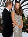 british-fashion-awards-kate-middleton-style-icon