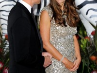 british-fashion-awards-kate-middleton-style-icon