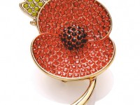 buckley-london-poppy