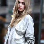 The real reason Cara Delevingne won't be walking in the Victoria's Secret Show