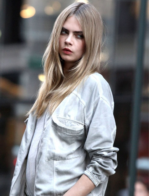 cara-delevingne-face-of-an-angel