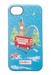 cath-kidston-christmas-iphone-case