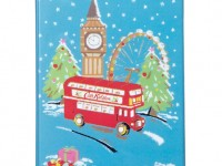 cath-kidston-christmas-iphone-case