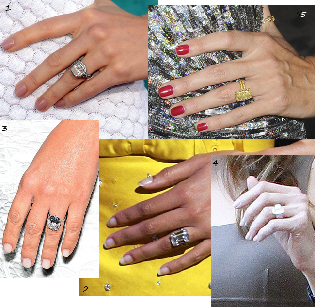 celeb-engagement-rings