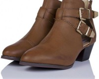 Winter Trends: Top three boots we love!