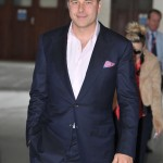David Walliams to host British Fashion Awards