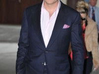 david-walliams-british-fashion-awards