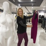 Debenhams introduces size 16 mannequins