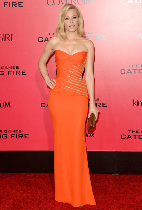 elizabeth-banks-hunger-games-la