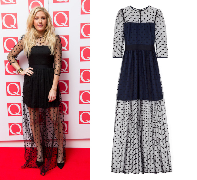 ellie-gouding-alice-by-temperley-q-awards