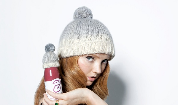 innocentdrinks_lilycole