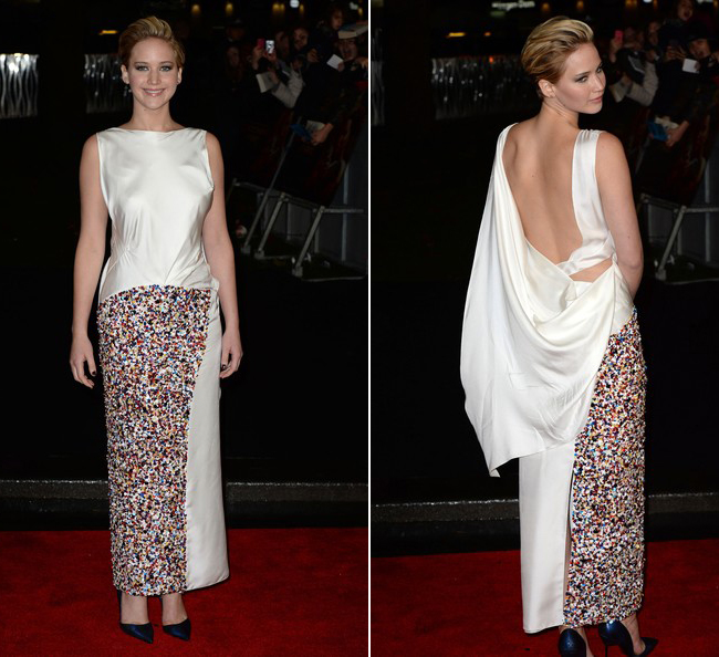 jennifer-lawrence-hunger-games-catching-fire-premiere