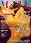 jessica-chastain-vogue-us-december