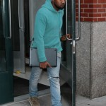 Kanye West wants us to boycott Louis Vuitton