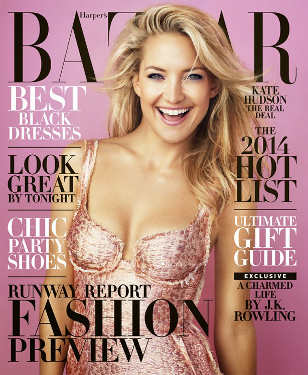 kate-hudson-harpers-bazaar-december-2013