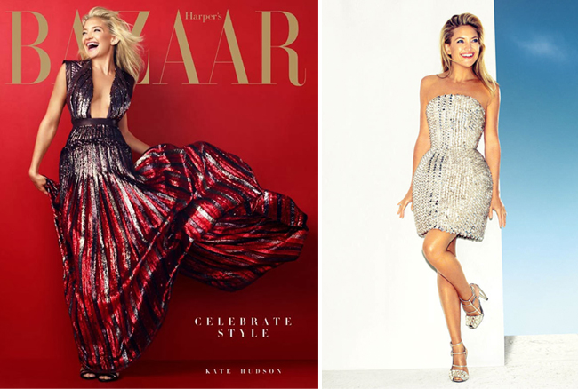 kate-hudson-harpers-bazaar-december