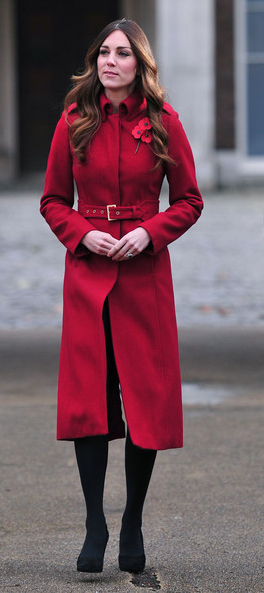 kate-middleton-poppy
