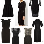 Seven reasons the LBD is a wardrobe staple