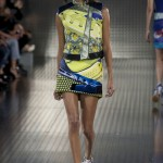 Mary Katrantzou launches online flagship store