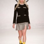 Meadham Kirchhoff coming to the V&A!
