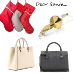 MFL Team's Christmas Wishlist