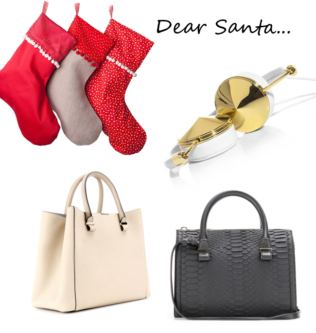mfl-christmas-wishlist