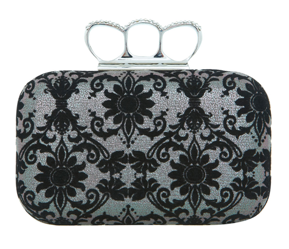 miss-selfridge-clutch