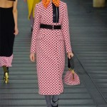 Is Miu Miu moving to Paris?