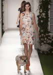 mulberry-catwalk-show-cancelled