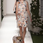 Mulberry cancels London Fashion Week AW14 catwalk show