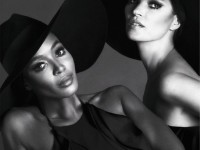 naomi-campbell-kate-moss-the-face