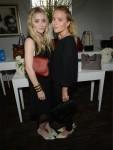 olsen-twins-elizabeth-and-james-perfume