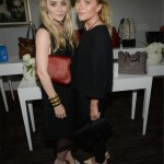 Mary-Kate and Ashley Olsen to release two fragrances