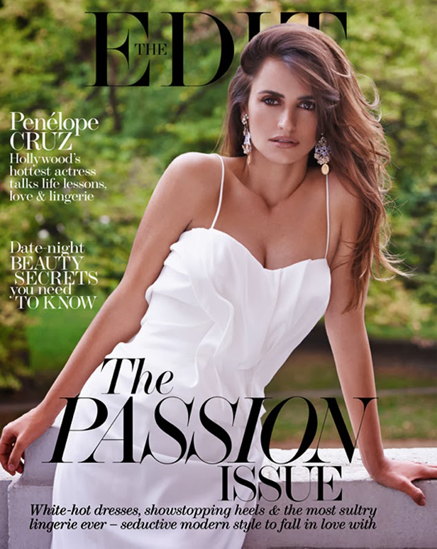 penelope-cruz-the-edit