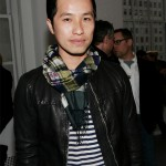 Phillip Lim opens first London store!