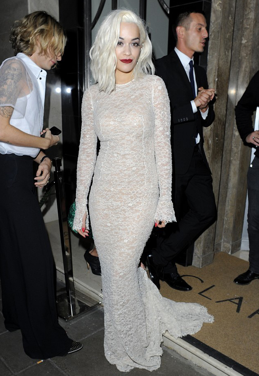 rita-ora-woman-of-the-year-claridges