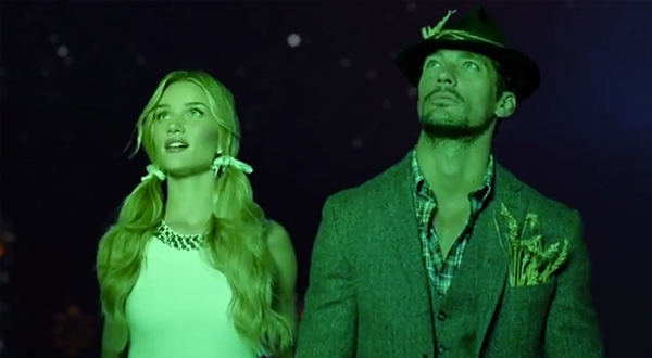 rosie-huntington-whiteley-david-gandy-marks-and-spencer-christmas