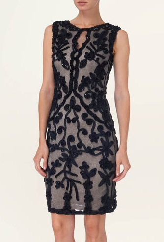 Get 20% off at Phase Eight….(time to get that party dress!)